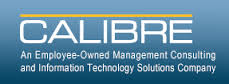Logo-Calibre