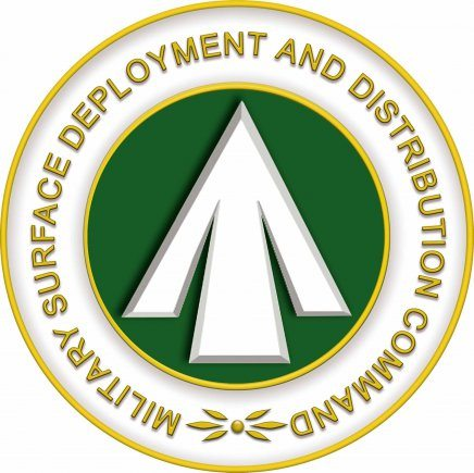 Logo -SDDC