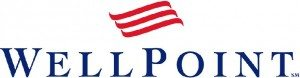 Logo-WellPoint