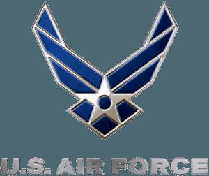 logo-USAF