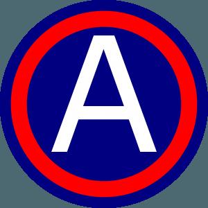 logo-arcent