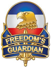 logo-forces command
