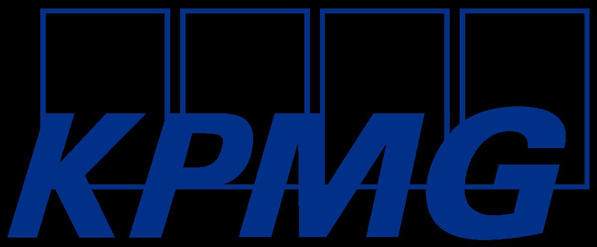 Logo-MainStreamGS